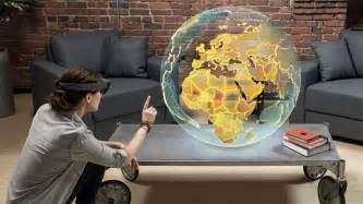 Room Uk Release Date Microsoft Hololens Uk Release Date Price And Specs
