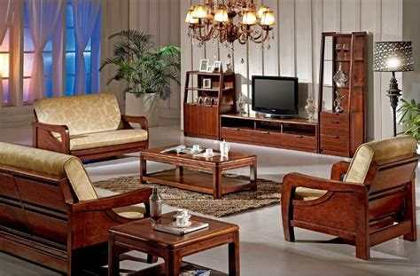 traditional living room chairs traditional living room furniture nj creditrestore in