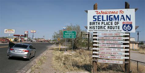 acura az acura ilx route 66 tour kingman to seligman arizona