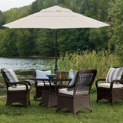 ethan allen patio furniture 165 best images about ethan allen inspirations on furniture shop by and media cabinet