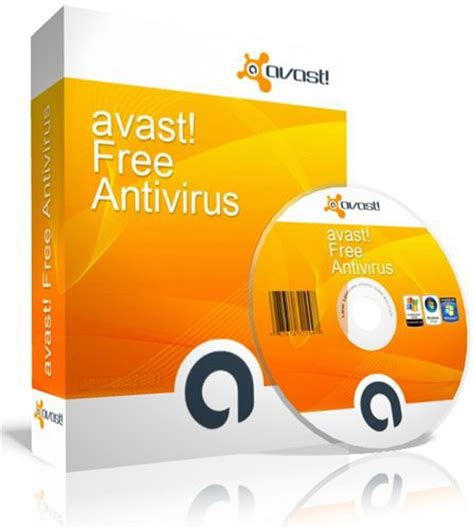 free download antivirus avast full version gratis avast antivirus any edition full version free download