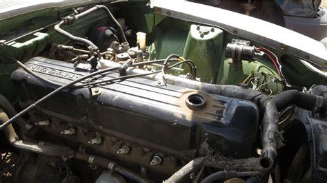 nissan 260z engine datsun 260z car 2018 gallery autos post
