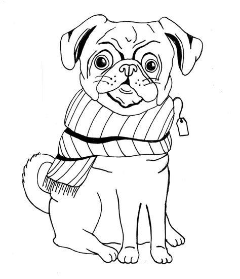 pug illustration the 25 best pug illustration ideas on pug pug and pug wallpaper