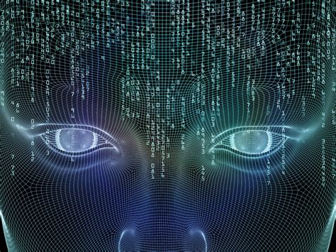 Artificial Intelligence by Joint Artificial Intelligence Center Created Dod Cio