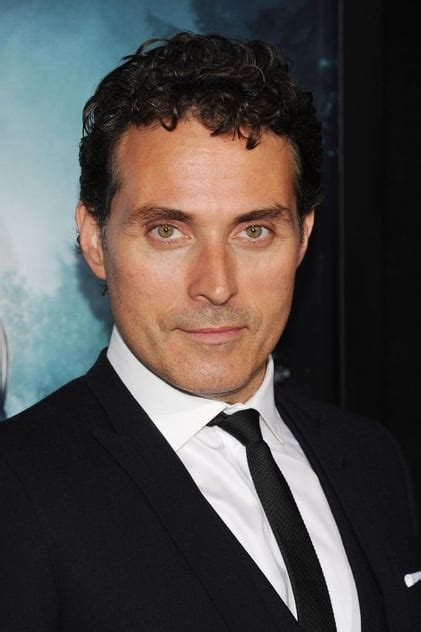 rufus sewell sidney luft rufus sewell biography and filmography