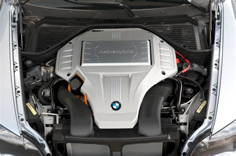 how does a cars engine work 2010 bmw 3 series parental controls image 2010 bmw activehybrid x6 engine size 720 x 478 type gif posted on november 7 2009