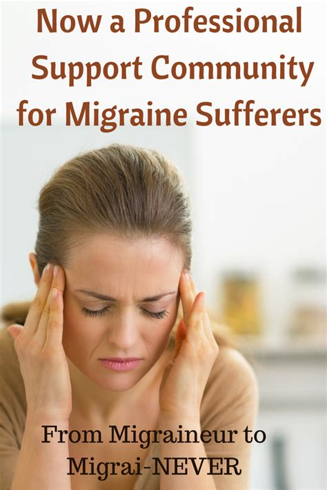 my migraine miracle you re customized support for the migraine miracle meal plan my