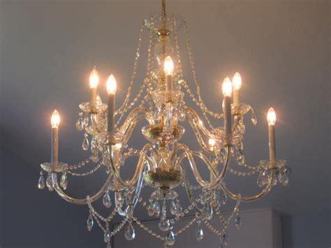 master bedroom chandelier master bedroom chandelier our home sweet home