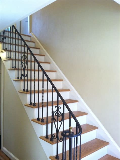 paint colors for hallways and stairs paint colors for hallways and stairs 7338