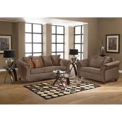 Taupe Living Room Furniture Adrian Sofa Taupe Value City Furniture