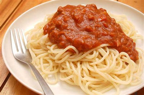 2 ways how to make spaghetti sauce with quick and easy