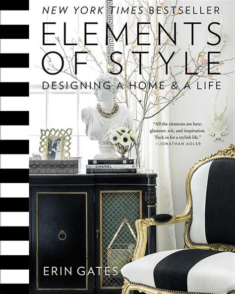 elements of style designing 1476744874 12 design books for interior design lovers hgtv s decorating design blog hgtv