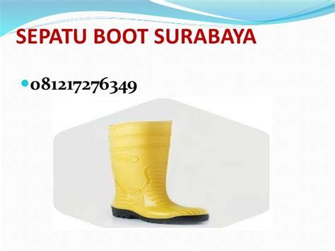 Sepatu Boot Anti Banjir 081217276349 sepatu boots pria sepatu boots pria anti air