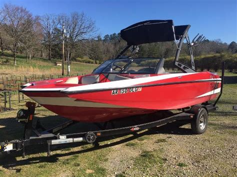 axis a20 used boats for sale 2012 axis a20 boats for sale