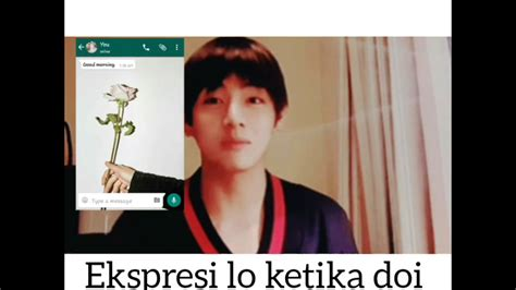 kim taehyung youtube kim taehyung meme video youtube
