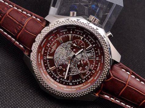 imagenes de rolex originales r 233 plica de relojes de lujo con la mejor calidad replica