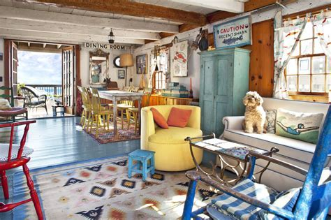40  Beach House Decorating   Beach Home Decor Ideas