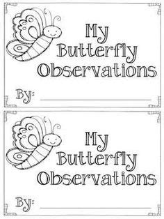 butterfly life cycle coloring sheet homeschool painted lady butterfly life cycle and coloring pages