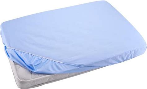 Mattress Sheets by Bed Sheet Etiquette Page 2 Neogaf