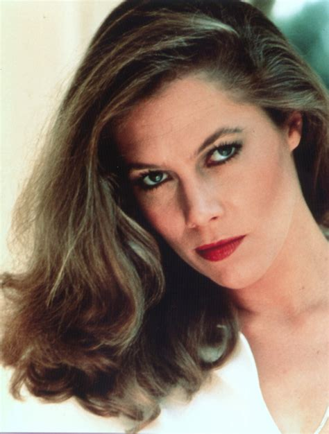 body heat kathleen turner photo 7000612 fanpop