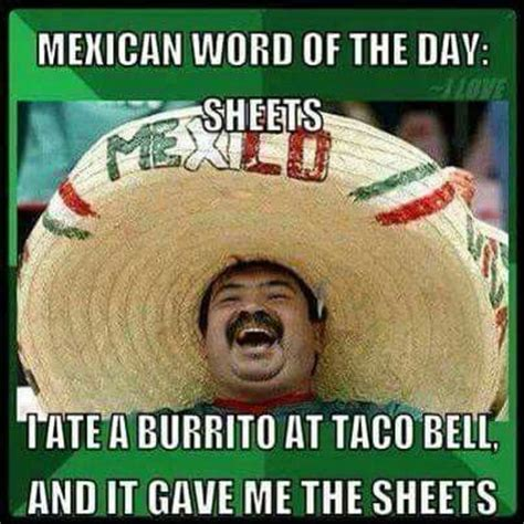Funny Memes Of The Day - 1000 images about mexican word of the day on pinterest