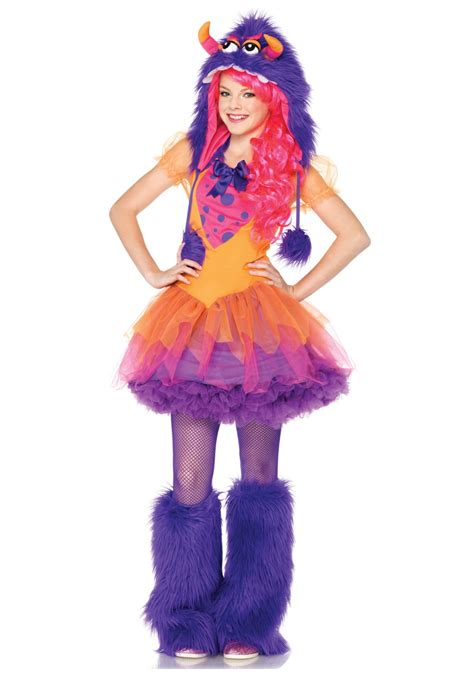 revealing little girl halloween costumes too young teen girl tumblr justimg com