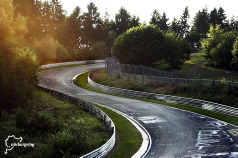 nürburgring n 252 rburgring removes speed limits on the legendary