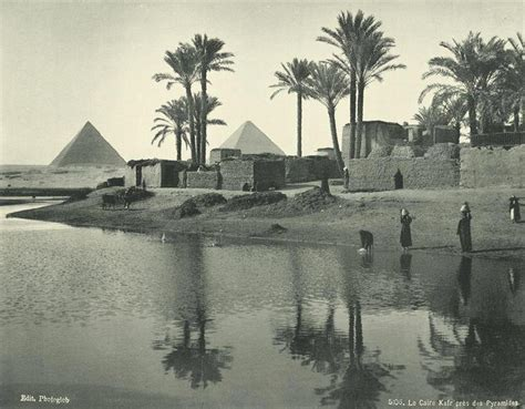 old ancient egypt 35 best egypt 100 years ago images on pinterest ancient