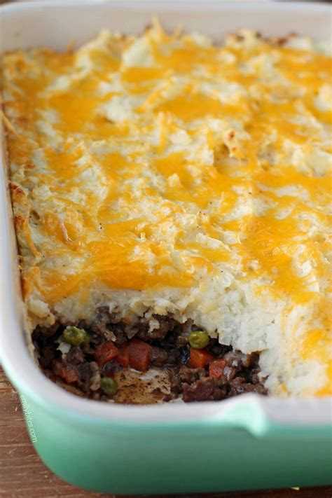 cottage pie gravy cottage pie beef shepherd s pie emily bites
