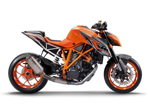 Ktm Reliability 2014 Ktm 1290 Duke R Abs Review Top Speed