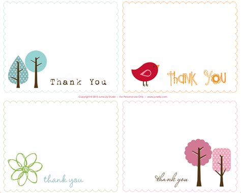 note card template word 2013 3 thank you note template word outline templates