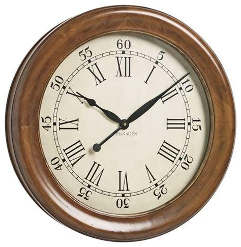traditional clocks 2015 home design ideas