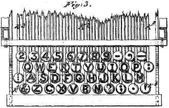 qwerty layout history what is a qwerty keyboard definition layout study com