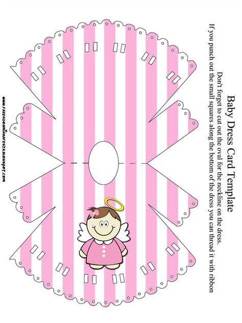 invitaci n de bautizo de princesa para imprimir bautismo angelita morena tarjetas e invitaciones para