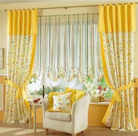 what kind of curtains should i get different kinds of curtains for different kinds of windows