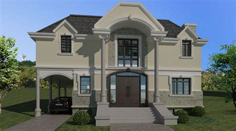 custom made homes awesome 20 images custom build houses house plans 72174