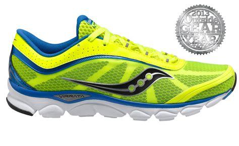 running shoes drop best zero drop running shoes for 2013 zero drop running