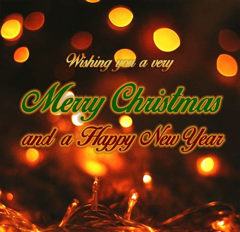 merry christmas  images merry christmas card  merry christmas wishes merry