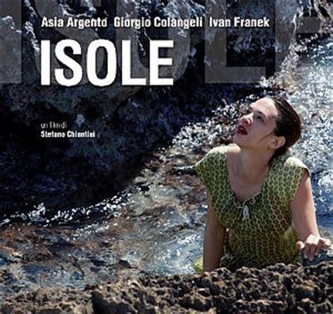 film tersedih di asia quot isole quot asia argento tra ferite e amore il film al cinema