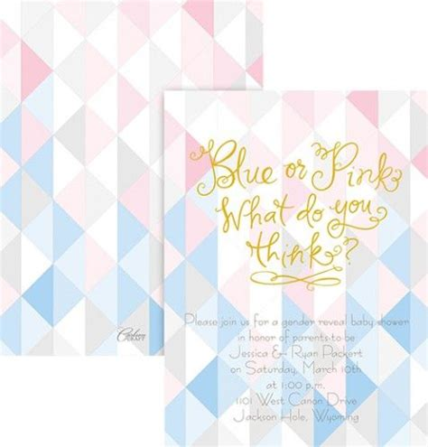Baby on pinterest craft wedding birth announcements and baby