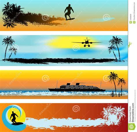 20 Web Banner Design Images Web Design Banner Web Design Banner And Website Banner Design Web Banner Templates Images