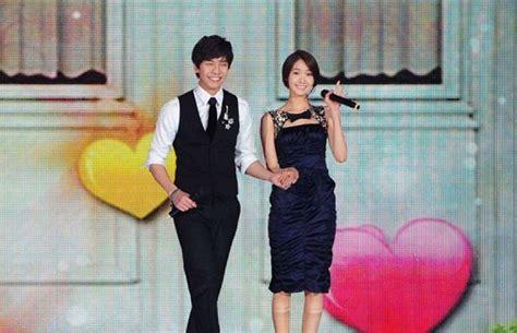 lee seung gi show quản gia h 224 nh tr 236 nh 5 năm lee seung gi cưa đổ mỹ nh 226 n yoona snsd