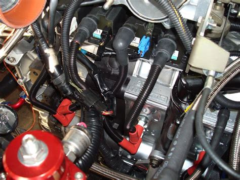 mazda rx7 spark plugs wiring diagrams wiring diagram