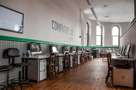 design center philadelphia arts in sacred places grand opening of the philadelphia