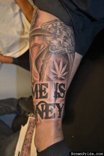 money tattoo images amp designs