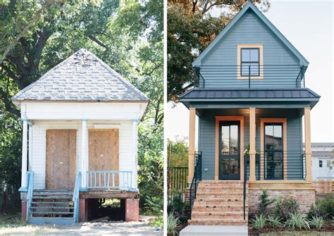 chip and joanna gaines home address the shotgun house magnolia homes bloglovin