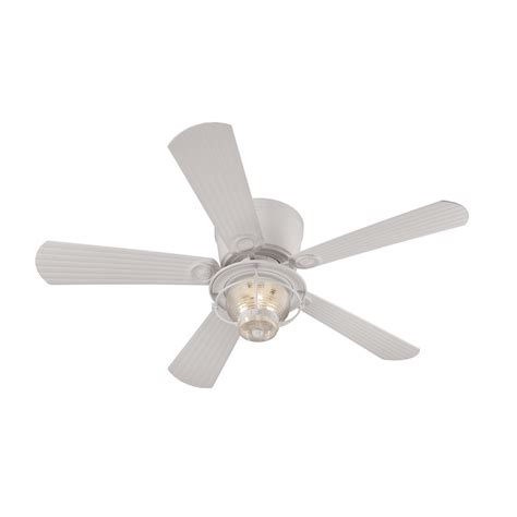 how to install harbor breeze ceiling fan harbor breeze ceiling fan light kit cap connecting the