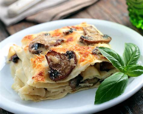 Dolmio Saus Pasta Carbonara dolmio