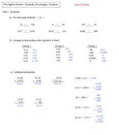 math aid worksheets abitlikethis