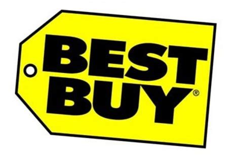 Best Buy Holiday Giveaway - best buy s top 10 holiday gifts for budgets under 100 giveaway